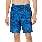"Speedo Men's Palm Spring Bondi 20"" Board Shorts"