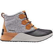 Sorel Women's Out N About III Classic Boots