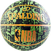 Spalding Varsity NBA Basketball