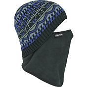 Seirus Quick Clavas Chronicle Hat