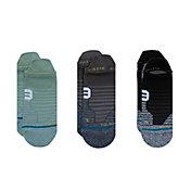 Stance Men's Versa Tab Socks 3 Pack