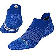 Stance Men's Versa Tab Socks 1 Pack