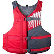 Stohlquist Fit Lifejacket