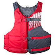 Stohlquist Youth Fit Lifejacket