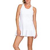 Tail Women's Coletta Racerback Dress