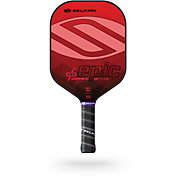 Selkirk Sport 2021 Amped Epic Lightweight Paddle
