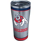 Tervis Fresno State Bulldogs 20 oz. Tradition Tumbler