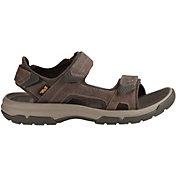 Teva Men's Langdon Sandals