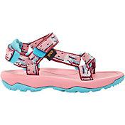 Teva Toddler's Hurricane XLT 2 Sandals