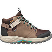Teva Women's Grandview GORE-TEX Hiking Boots