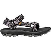 Teva Kids' Hurricane XLT2 Sandals
