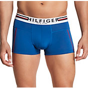 Tommy Hilfiger Men's Microfiber Trunks
