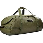 Thule Chasm 70L Duffle Bag