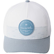 Travis Matthew Flash Forward 21 Golf Hat
