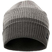 TravisMathew Men's Prevailing Winds Golf Beanie