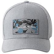 TravisMathew Men's Sweet Talk Golf Hat