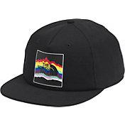 The North Face Pride Plaskett Ballcap