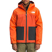 The North Face Boys' Freedom Triclimate Jacket