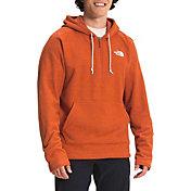 The North Face Men's Caprock ¼ Zip Pullover
