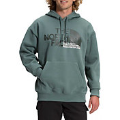 The North Face Men's Coordinates Pullover Hoodie