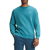 The North Face Men's City Stand Crew Long Sleeve Shirt