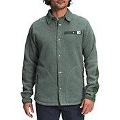 The North Face Men's Gordon Lyons Shirt Jacket