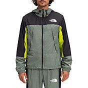 The North Face Men's Hydrenaline Wind Jacket