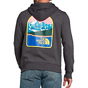 The North Face Men's Park Pullover Hoodie