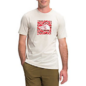 The North Face Men's Boxed In Graphic T-Shirt