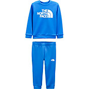 The North Face Toddler Boys' Surgent Crew Set