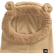 The North Face Toddlers' Bear Balaclava