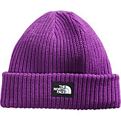 The North Face Youth Salty Pup Beanie