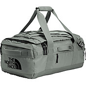 The North Face Base Camp Voyager Duffle 42L