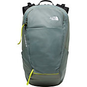 The North Face Basin 18 Daypack
