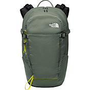 The North Face Basin 24 Daypack