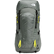 The North Face Terra 55 Daypack