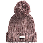 The North Face Women's City Coziest Beanie