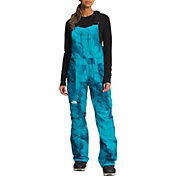 The North Face Women's Freedom Bibs