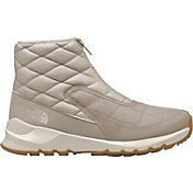 The North Face Women's ThermoBall Progressive Zip Boots