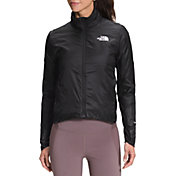 The North Face Women's Winter Warm Jacket