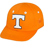 Top of the World Infant Tennessee Volunteers Tennessee Orange Team Hat
