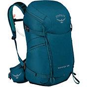 Osprey Skimmer 28 Women's Daypack