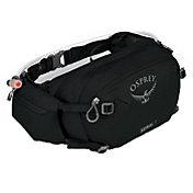 Osprey Seral 7 Bike Hydration Waist Pack