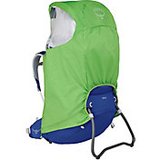 Osprey Poco Child Carrier Raincover