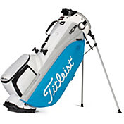 Titleist Women's 2021 Players 4 Plus Stand Bag