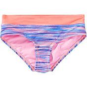 TYR Girls' Parachute Penny Bikini Bottom