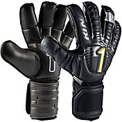 Rinat Egotiko Elemental Alpha Soccer Goalkeeper Gloves