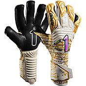 Rinat Xtreme-Guard Professional Soccer Goalkeeper Gloves