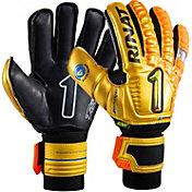 Rinat Youth Egotiko Elemental Soccer Goalkeeper Gloves