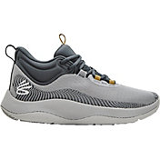 Under Armour Curry HOVR Splash Basketball Shoes